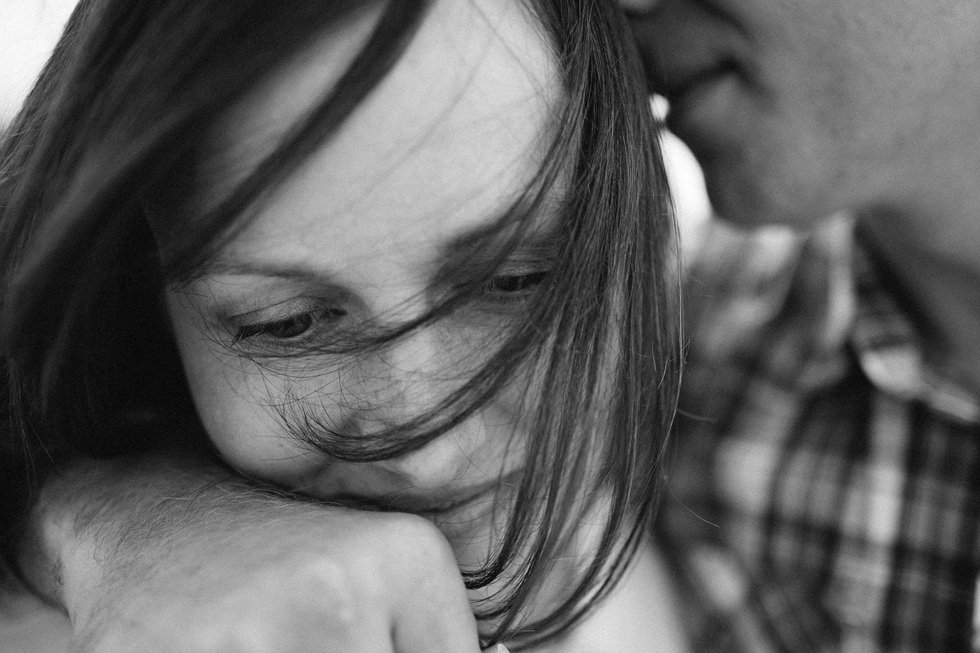 Mindful relationship article by Amy Wilson