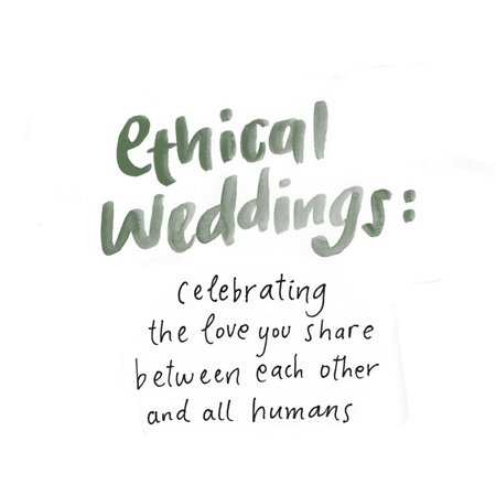 Ethical-weddings-by-Less-stuff---More-meaning