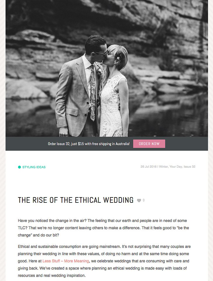 The-rise-of-ethical-weddings-in-White