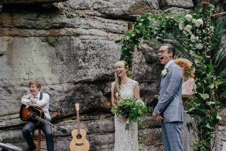 Vegan wedding Kristi-Anna & Brad Mitch Pohl Photography-11