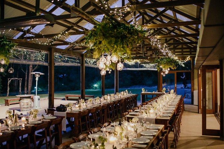 Vegan wedding Kristi-Anna & Brad Mitch Pohl Photography-29