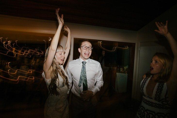 Vegan wedding Kristi-Anna & Brad Mitch Pohl Photography-41