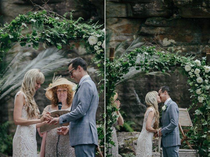 Vegan-wedding-Kristi-Anna-&-Brad-Mitch-Pohl-Photography-45