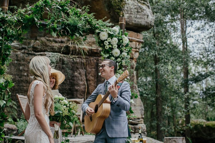 Vegan wedding Kristi-Anna & Brad Mitch Pohl Photography-8