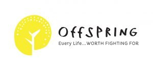 Offspring-Logo_landscape_with-tagline_Yellow-350px