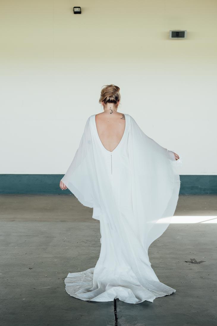 2019 year look- Dress Wedding designers australia pictures