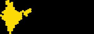 pollinate-energy-logo