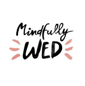 Mindfully-Wed-Logo-Colour-WebRes