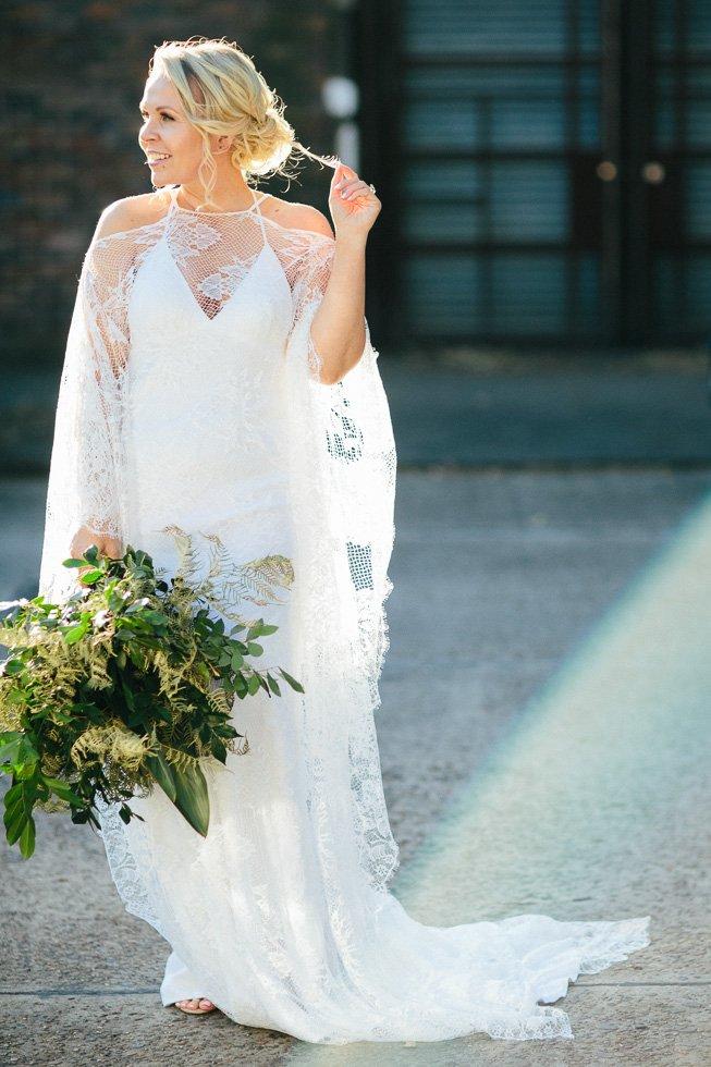 Vehan wedding make up artist Live Lundelius