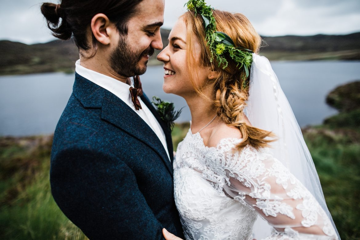 A Wedding Is The Joining Of Two People Who Have Decided To Spend Rest Their Lives Together It Not Show Wealth Time Impress Or Boast