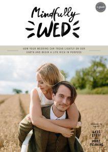 MW-Guide-Cover