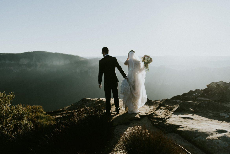 Ona Janzen Blue Mountains Photographer