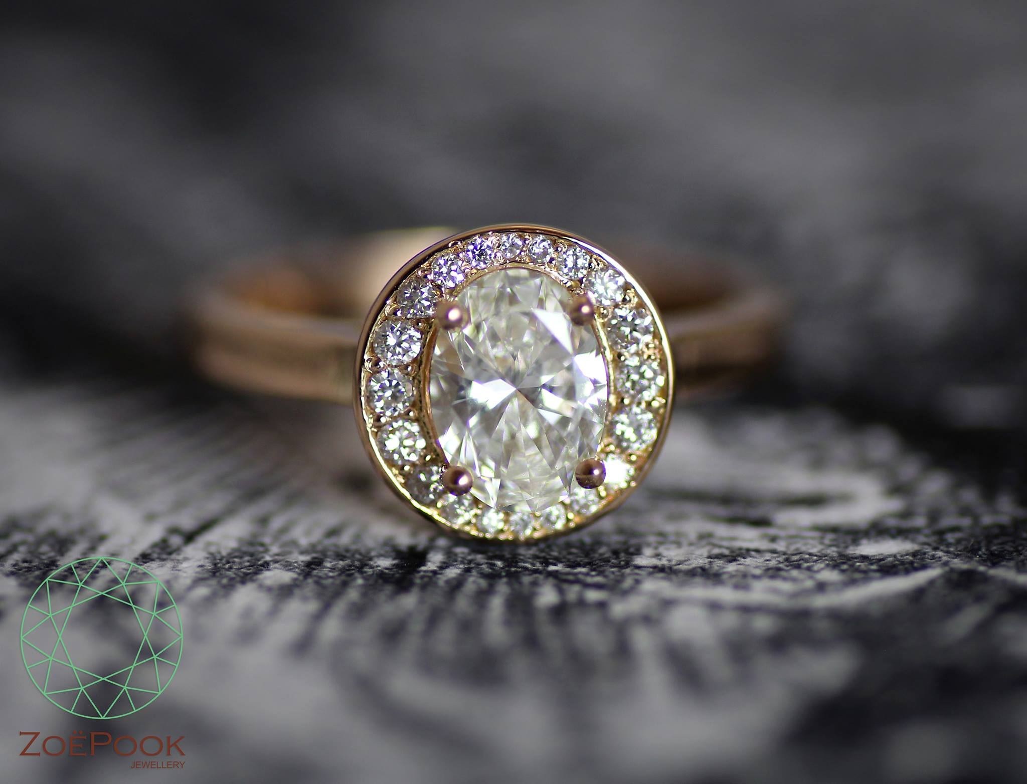 Zoe Pook oval halo engagement ring.jpg