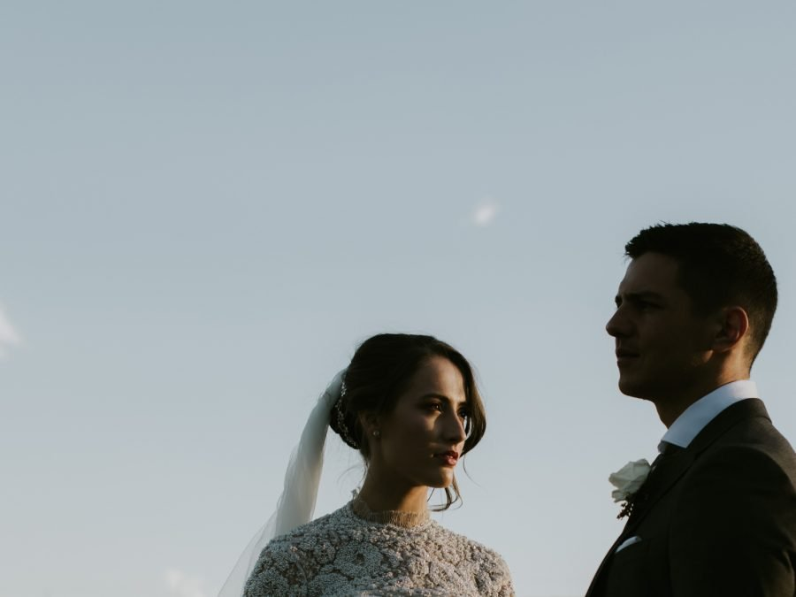 whspr. studio | Artistic wedding photography by Ona Janzen