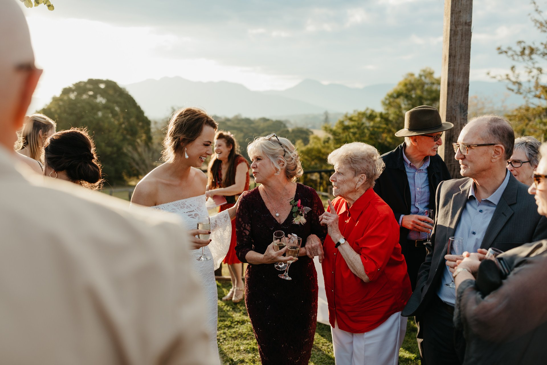 Bellingen-candid-emotive-wedding-photographer-billie-mckay-haydn-elin-bandmann-photography.jpg
