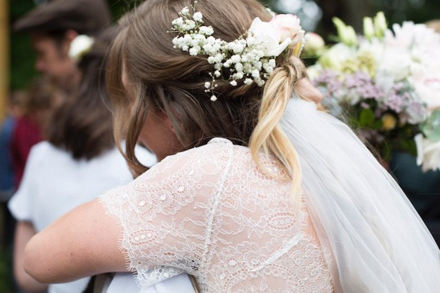 Pre-loved, sample and zero-waste wedding gowns with Love Me Twice, Melbourne-4