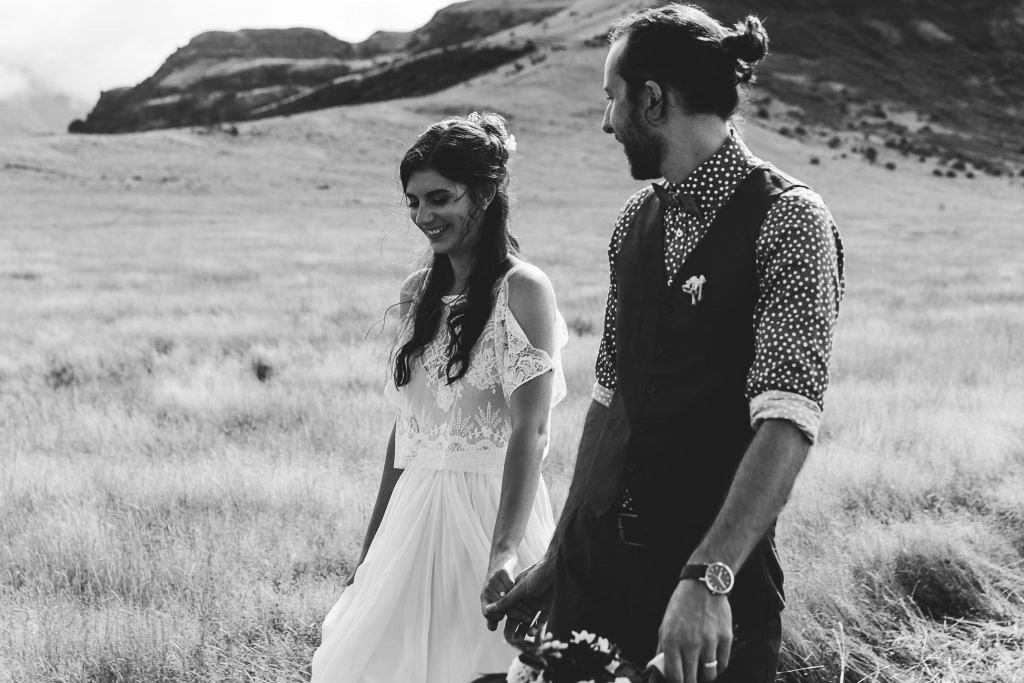 Pre-loved, sample and zero-waste wedding gowns with Love Me Twice, Melbourne-2