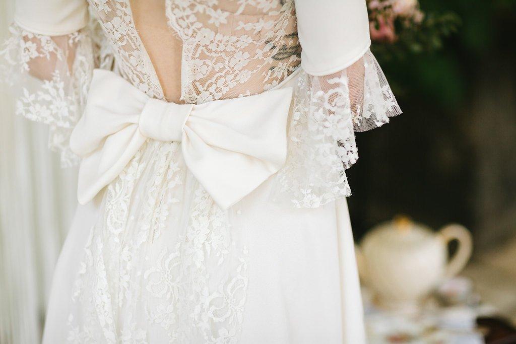 Pearl Button Bridal - Anton-Kross-Photography-Milton-Park-261-1