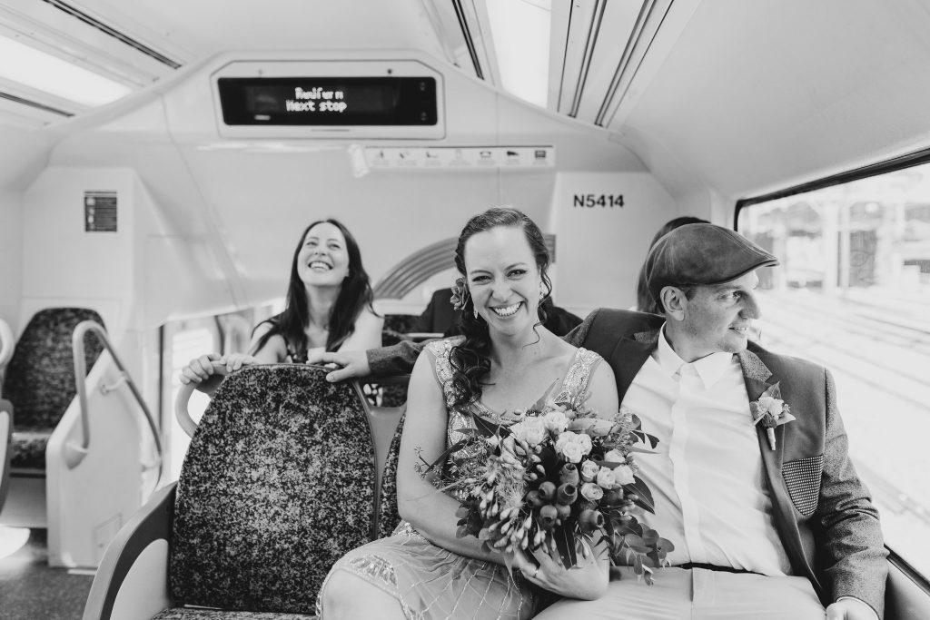 This image has an empty alt attribute; its file name is lauren_matt_wedding_elin_bandmann_photography-204-1024x683.jpg