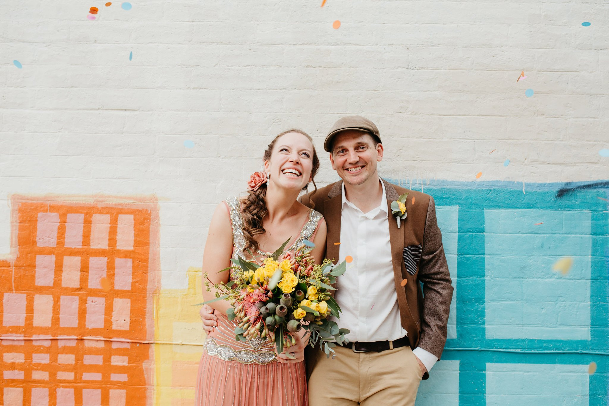 Relaxed and colourful_wedding_elin_bandmann_photography-539