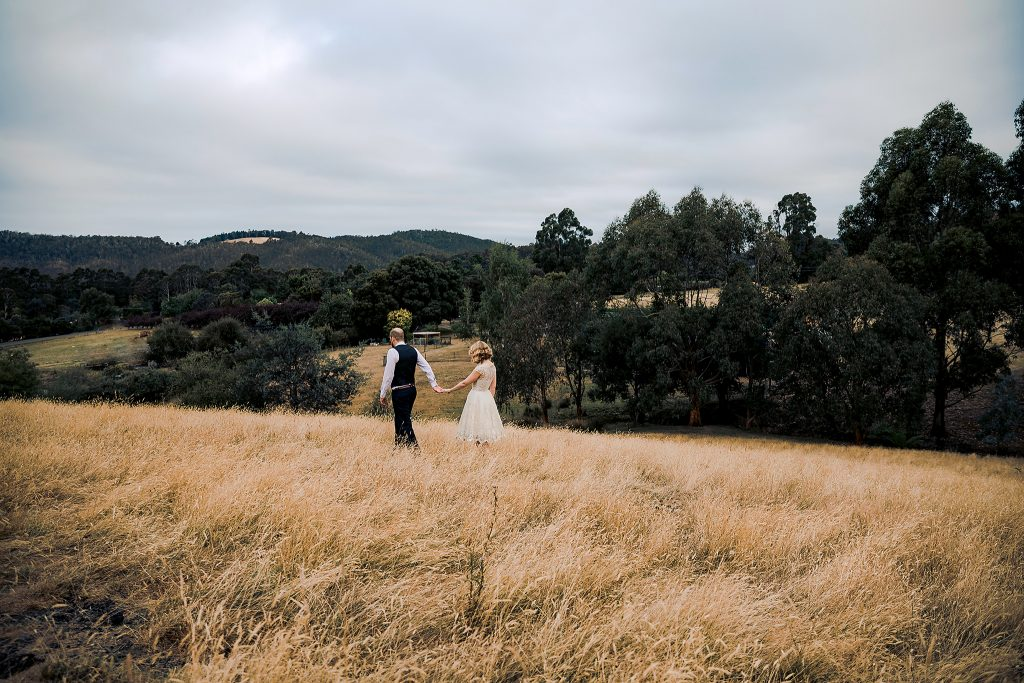 Birchview-Tasmania-Intimate-ceremony