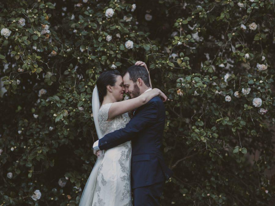 Ash + Elm Studios | Beautifully Photographed Intimate + Ethical Weddings