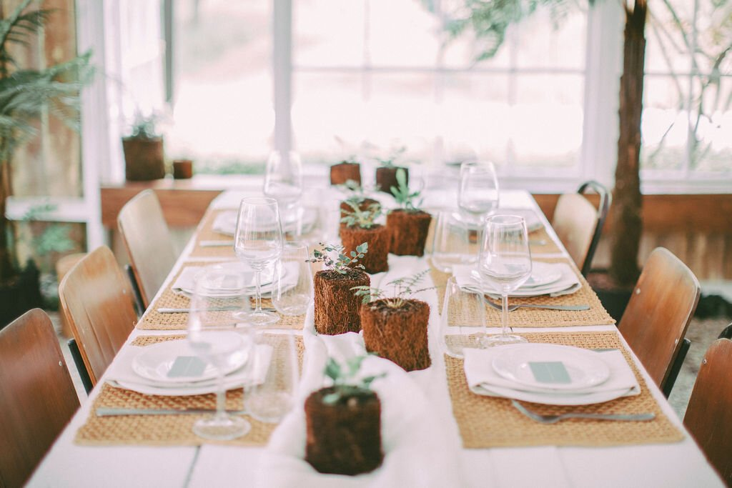 HapPea+Events+natural+dining+decor+New+Zealand+wedding+stylist+Bay+of+Plenty