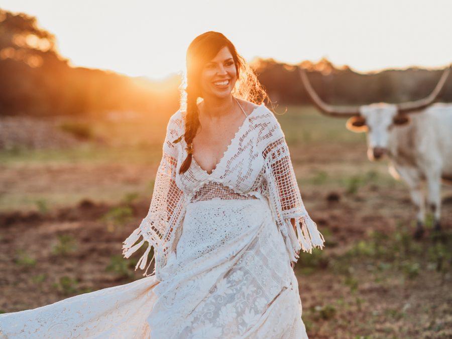 Organic weddings at Crystal Waters Permaculture Eco Village, Sunshine Coast Hinterland