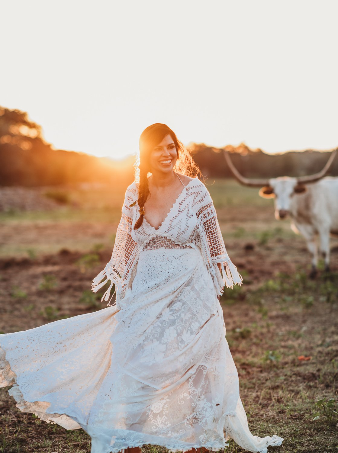 Organic weddings at Crystal Waters Permaculture Eco Village, Sunshine Coast Hinterland