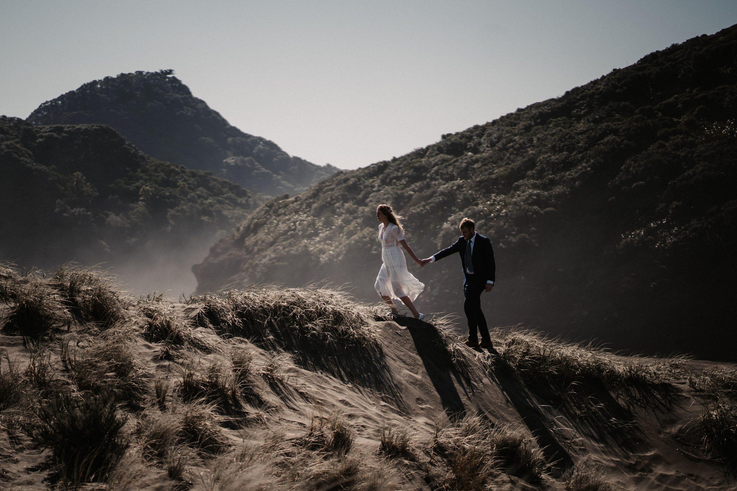 Songbirds Photography - Eco Photographers Auckland