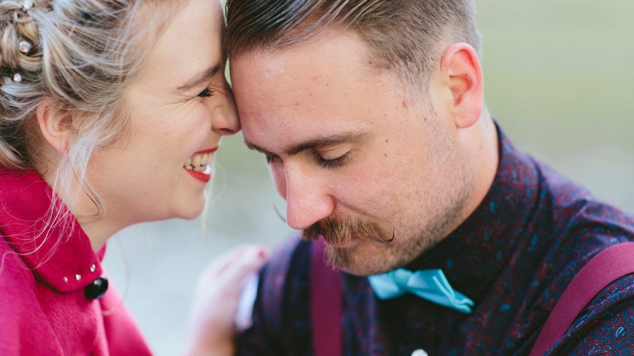 How to have a sustainable wedding Mindfully Wed Guide and Wedding Footprint Calculator