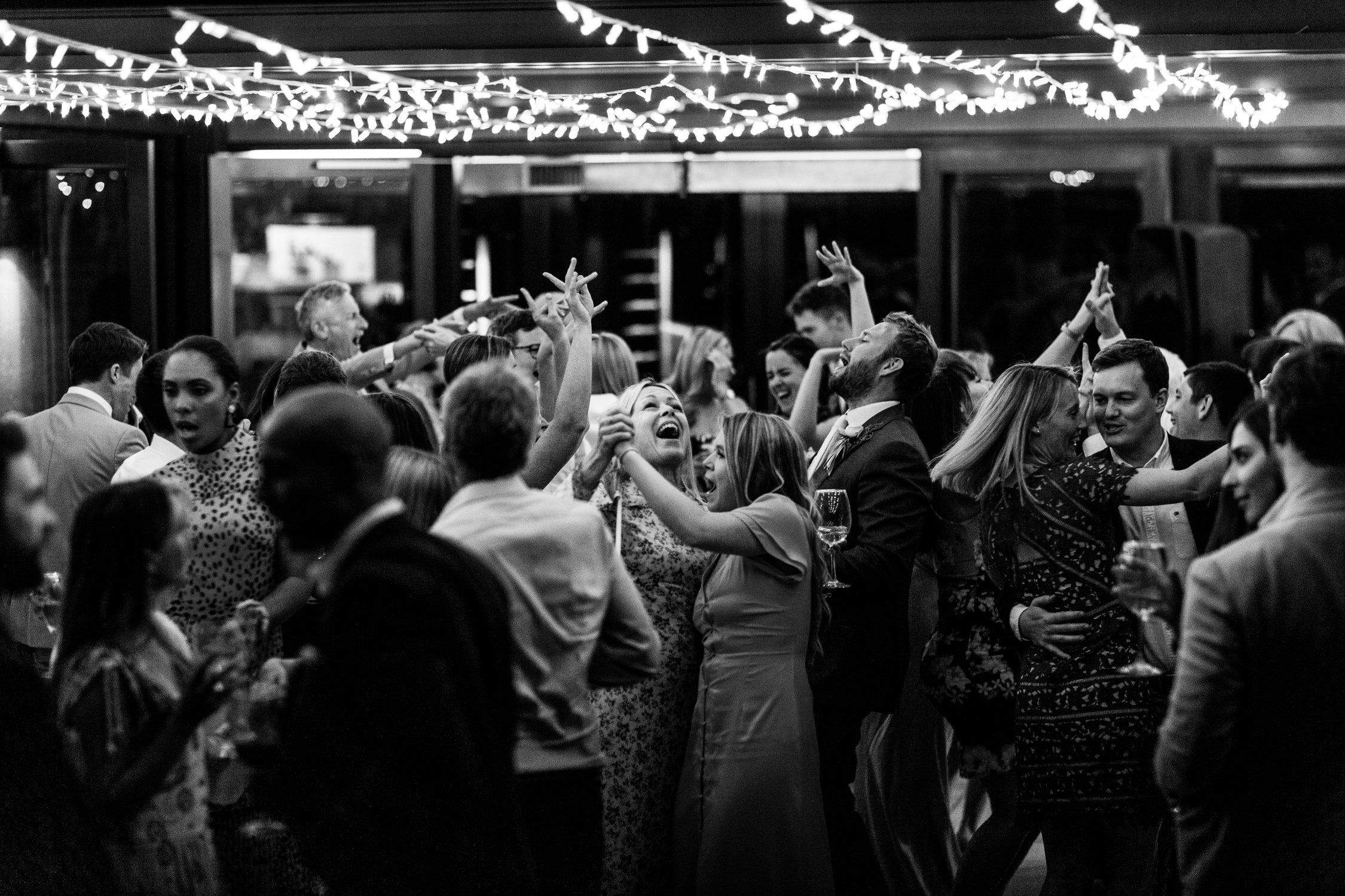 SOUTH COAST NSW WEDDING & ELOPEMENTS | BEAR HUNT PHOTOGRAPHY